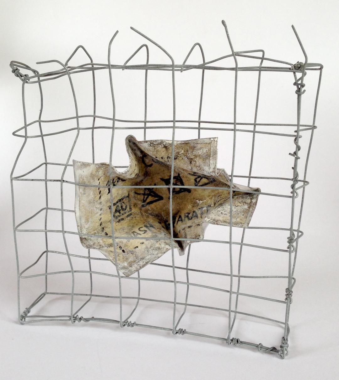 mark lomax 1964 caged 02