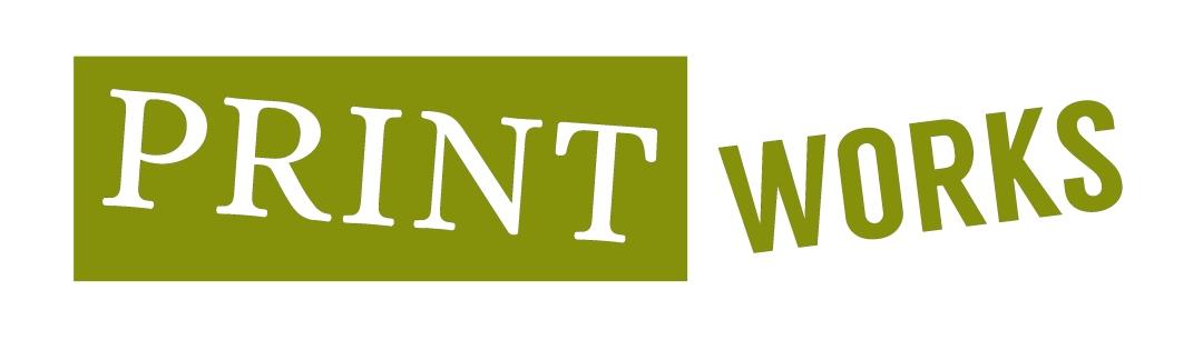 PW Logo 1 strip_gold