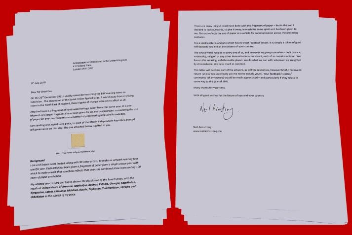 86_1991_Letter_Neil Armstrong_film